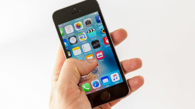 Önemli Uyarı Geldi: Bu Uygulamaları Telefonunuzdan Silin