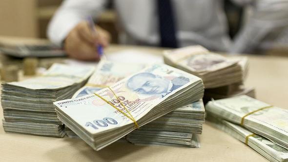 Emniyet, Bu Paraları Yanında Bulunduranlara 3 Gün Süre Verdi