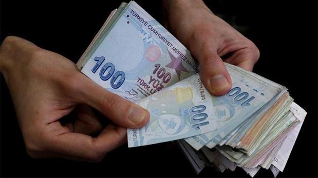 Bankalardan 12 Ay Geri Ödemesiz Kredi Müjdesi