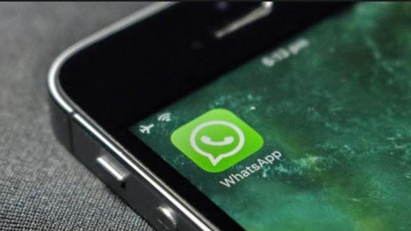 WhatsApp'a Yeni Özellik Bugün Geldi