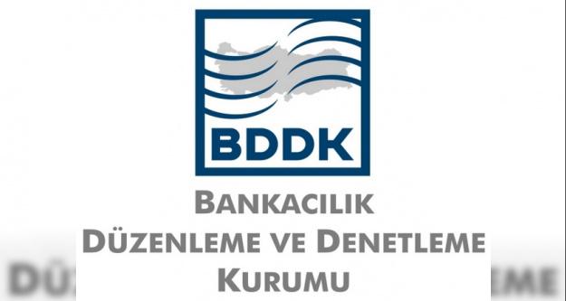 Bankacılık Düzenleme ve Denetleme Kurulu (BDDK ) 100 Memur Alımı Başladı!