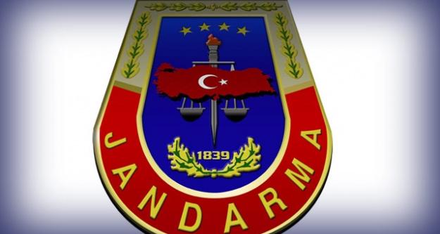 Jandarma Genel Komutanlığı KPSS Şartsız Lise Mezunu Personel Alacak!