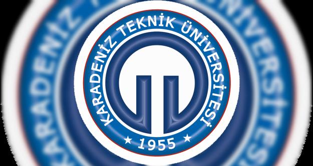 Karadeniz Teknik Üniversitesi (KTÜ) Sözleşmeli Personel Alımı Gerçekleştirecek!