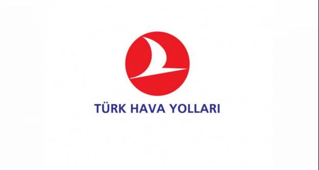 Türk Hava Yolları (THY) 102 Adet Personel Alacak!