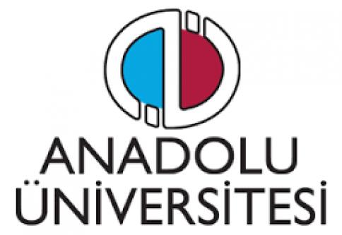 Anadolu Üniversitesi KPSS ve Dil Puanı Şartlı 3 Sözleşmeli Personel Alımı Yapacak!