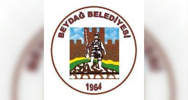 Beydağ Belediye Başkanlığı Bünyesinde KPSS Şartsız 1 Sözleşmeli Personel İstihdam Edilecek!