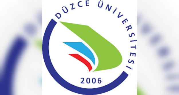 Düzce Üniversitesi Bünyesinde KPSS Şartlı 1 Avukat İstihdam Edilecek!