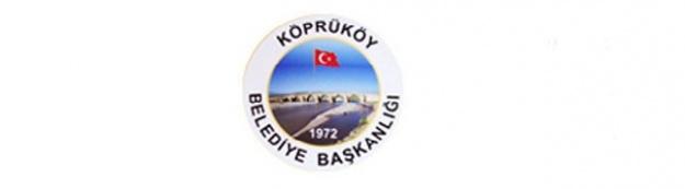 Erzurum Köprüköy Belediyesi KPSS Şartsız 45 Kamu Personeli İstihdam Edecek!