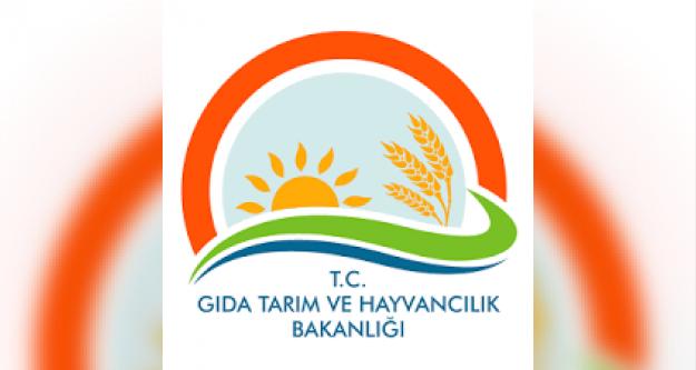 Gıda Tarım ve Hayvancılık Bakanlığı KPSS Şartsız İki Eski Hükümlü İşçi Alacak!