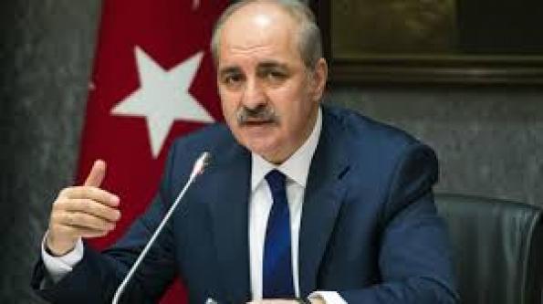 ''Hollanda Büyükelçisinin belirttiğimiz hususlar yerine getirilene kadar Türkiye'ye dönüşüne izin verilmeyecek!''