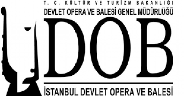 İstanbul Devlet Opera ve Balesi İl Müdürlüğü KPSS Şartsız 3 Sözleşmeli Personel İstihdam Edecek!