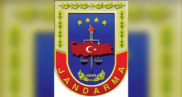 Jandarma Genel Komutanlığı KPSS Şartsız 370 Sözleşmeli Personel İstihdam Edecek!