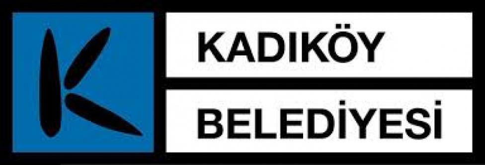 Kadıköy Belediyesi Sözleşmeli Personel Alacak!