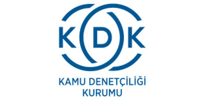 Kamu Başdenetçisi Şeref MALKOÇ ''ÖSYM nin Saat Uygulaması ile İlgili Başvuruları Hukuk Çerçevesinde Değerlendireceğiz''