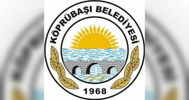 Manisa Köprübaşı Belediyesi Bünyesinde KPSS Şartsız 7 Sözleşmeli Personel İstihdam Edilecek!