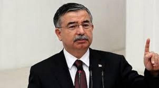 Milli Eğitim Bakanı İsmet YILMAZ Sınav Giriş Saati Uygulaması İle İlgili Konuştu!