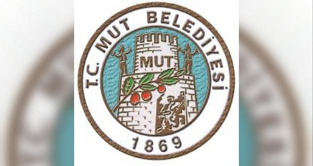 Mut Belediye Başkanlığı KPSS Şartsız 2 Sözleşmeli Personel Alacak!