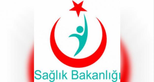 Sağlık Bakanlığı KPSS Şartsız 5 Saha Koordinatörü İstihdam Edecek!