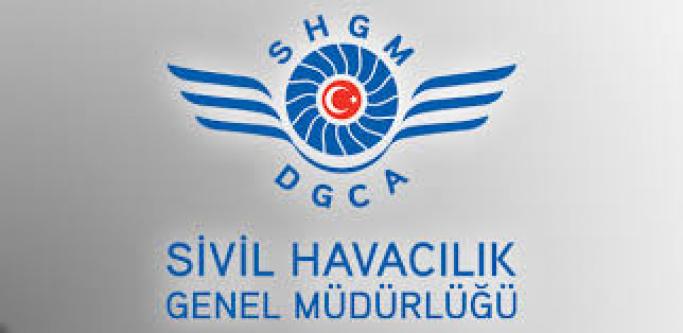 Sivil Havacılık Genel Müdürlüğü KPSS şartsız Dolgun Maaşlı Sözleşmeli Personel Alacak!
