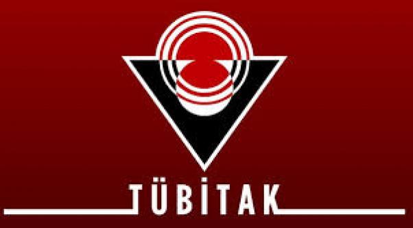Tübitak Bünyesinde Dil Puanı Şartlı 141 Personel İstihdam Edilecek!