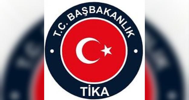 Türk İşbirliği ve Koordinasyon Ajansı KPSS Şartsız 21 Sözleşmeli Personel Alacak!