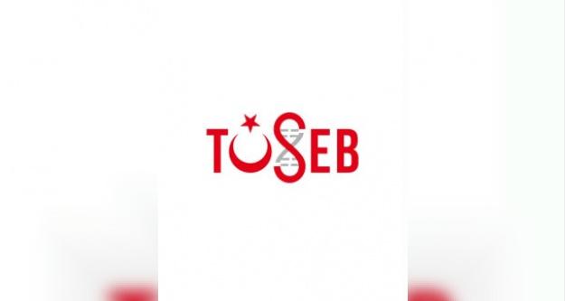 Türkiye Sağlık Enstitüsü Başkanlığı Dil Puanı Şartlı 8 Sözleşmeli Personel Alacak!