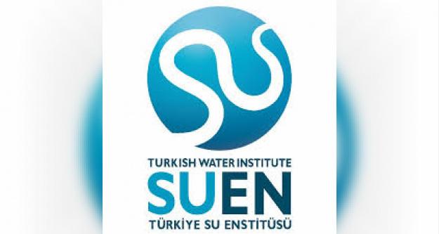 Türkiye Su Enstitüsü  KPSS ve YDS Şartlı Sözleşmeli Personel Alacak!