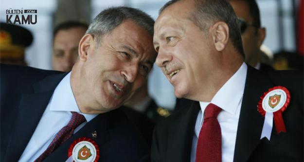 Erdoğan, Döviz Kuru Ne Olacak? Sorusuna O Cevabı Verdi