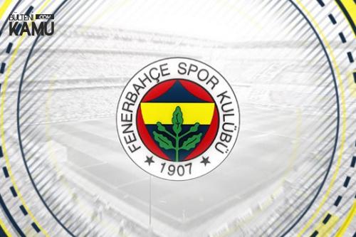 Fenerbahçe'den Art Arda Açıklamalar! (Cocu İstifa Haberleri, Sisokko ve Daha Fazlası)