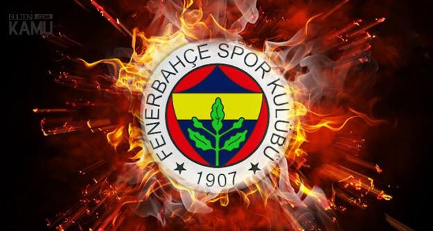 Fenerbahçe'den Transfer Açıklaması 'Olumsuz Geçti, Görüşmeler Sonlandı'