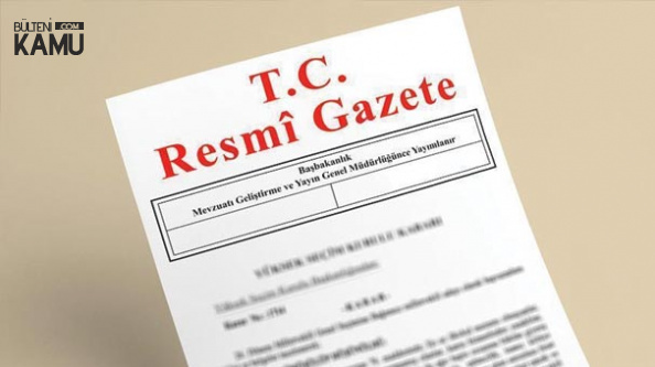 İstanbul Üniversitesi Cerrahpaşa Lisansüstü Yönetmeliği