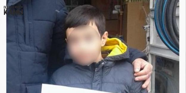 10 Yaşındaki Çocuğun Kazayla Vurduğu Babaanne Hayatını Kaybetti
