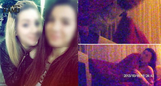 16 Yaşındaki Baldıza Cinsel İstismar Davasında Flaş Gelişme