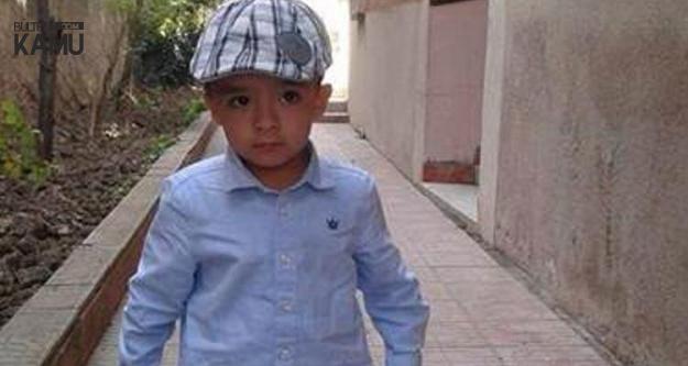 5 Yaşındaki Çocuk Otel Havuzunda Boğularak Yaşamını Yitirdi