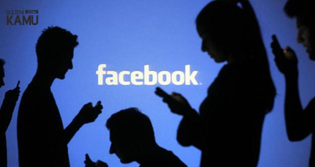 Facebook Kullananlar Dikkat! 50 Milyon Hesap Etkilendi!