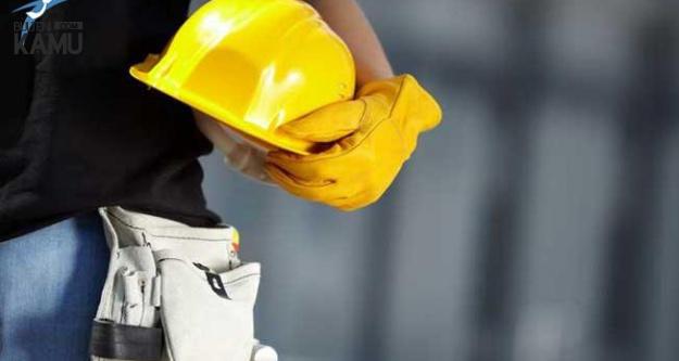 Kadro Alan Taşeron İşçilere Çocuk Yardımı Hakkında Yazı