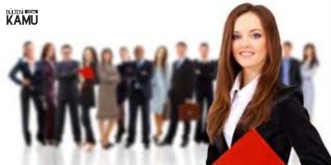 MEB'den Eğitim Sistemi İçin Önemli Konferans