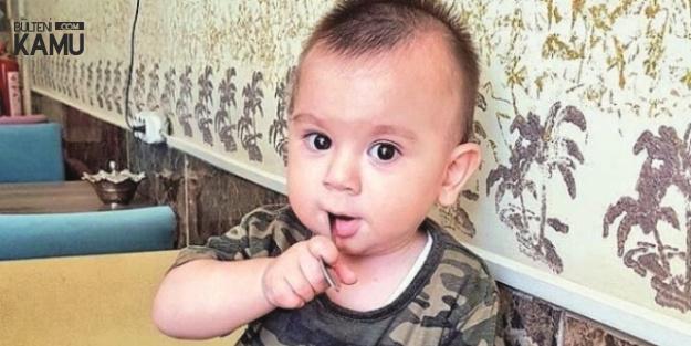 Şehit Bedirhan Bebeğin İsmi 'O' İlde Yaşatılacak