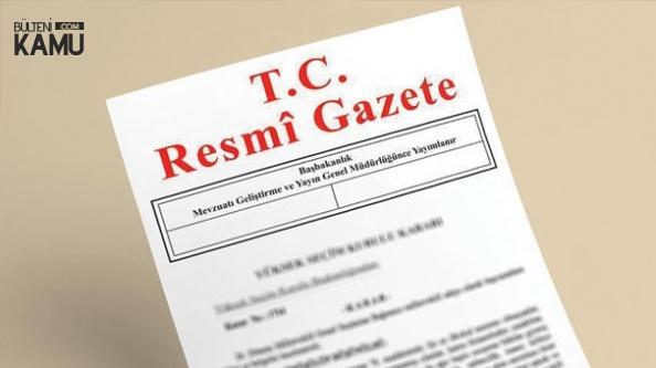 Türk Vatandaşlığına Geçiş Yönetmeliği Değişti