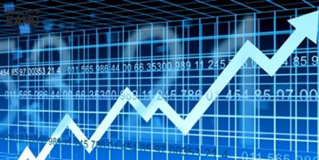 Türkiye Ekonomisi İkinci Çeyrekte Yüzde 5,2 Büyüdü