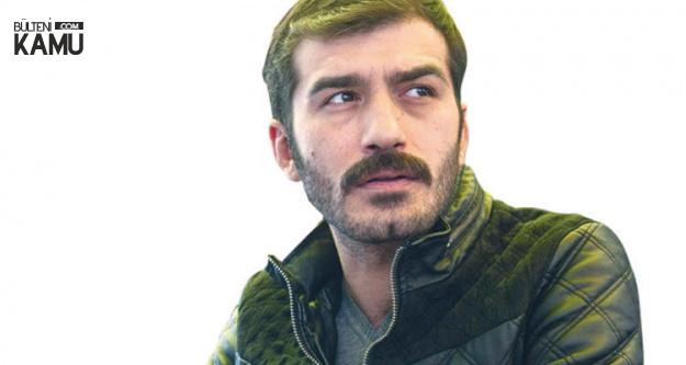 Ünlü Oyuncu Tutuklandı-20 Gündür Cezaevinde