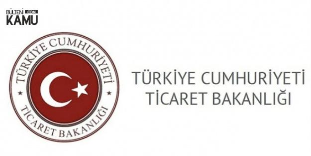 Ankara'daki Ekmek Zammına Bakanlık Müdahalesi