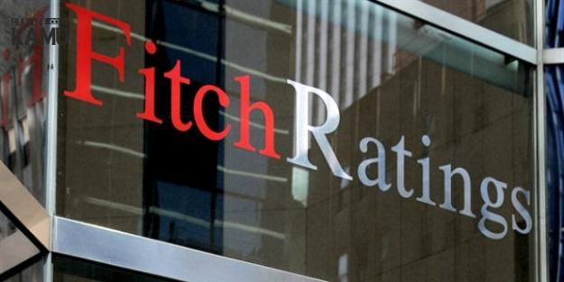 Dolar Düşüşe Geçerken Fitch 20 Bankanın Kredi Notunu Düşürdü