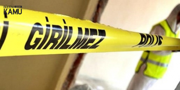 Eylül Ayında 45 Kadın Cinayete Kurban Gitti