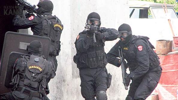 Komando Uzman Erbaş Alımı Mülakatları Sürüyor-Yeni Jandarma Alımı Ne Zaman?