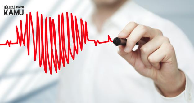 KPSS 2018/5 ile Atanan Sağlık Personelleri Zimmet Bekliyor