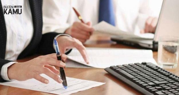 KPSS'de Çıkan Boşanma Davası Sorusunun Cevabı