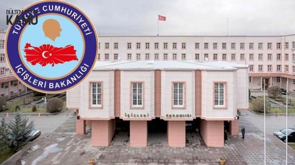 Nüfus Müdürlüğü Kamu Personeli Alımı Başvuru Ekranı Açıldı