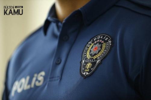 Polis, Araçta İstihbarata Ait Önemli Belgeler Var Dedi-Öyle Bir Şey Çıktı ki..