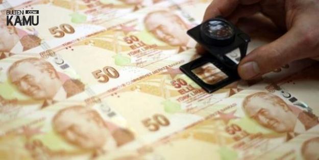 Son Dakika: Asgari Ücrete Zam İçin Sevindiren Yeni Açıklama